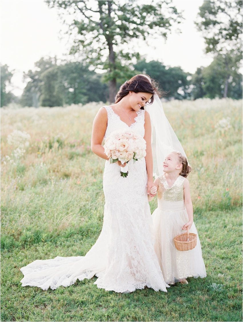 Austin Texas Bridal Photography_0029.jpg