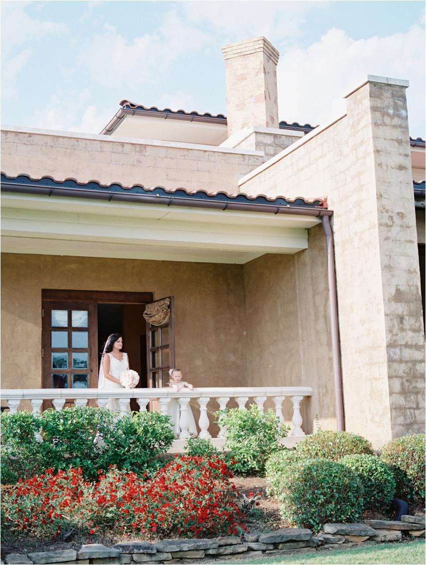 Austin Texas Bridal Photography_0031.jpg