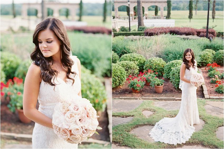Austin Texas Bridal Photography_0032.jpg
