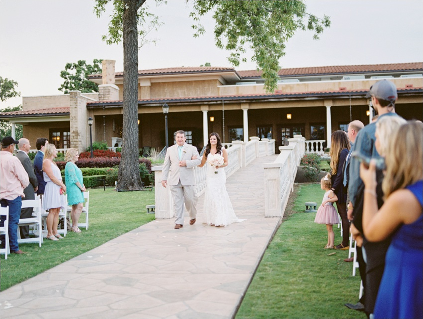 Austin Texas Bridal Photography_0036.jpg