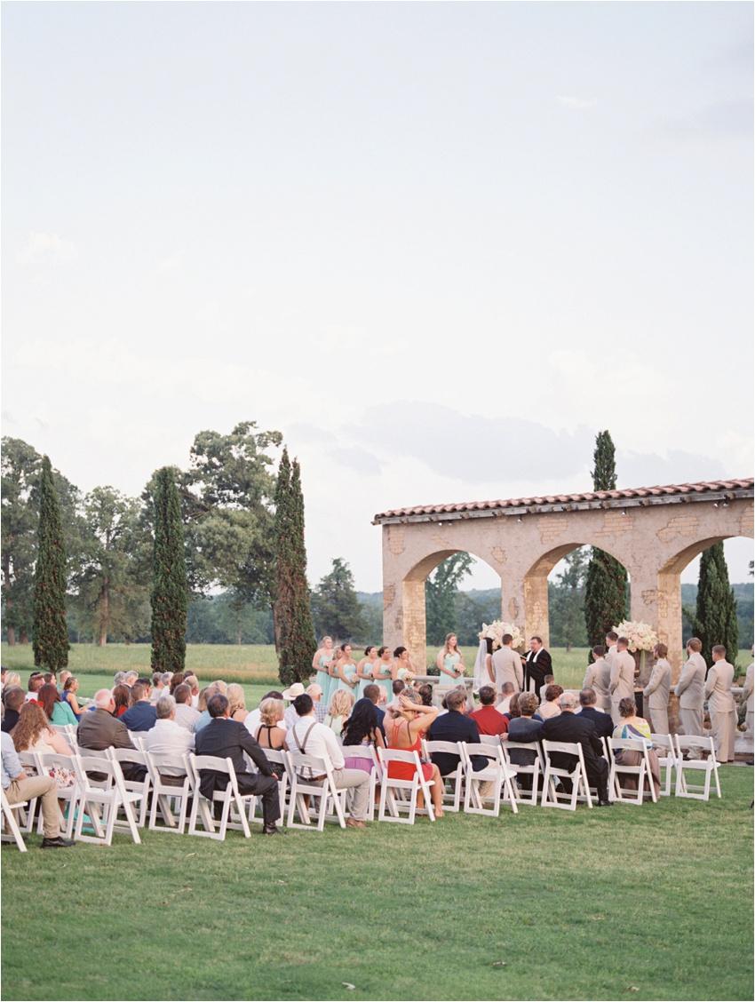 Austin Texas Bridal Photography_0037.jpg