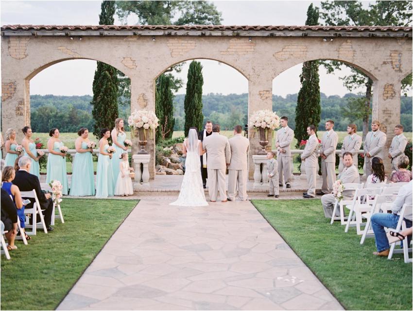 Austin Texas Bridal Photography_0038.jpg