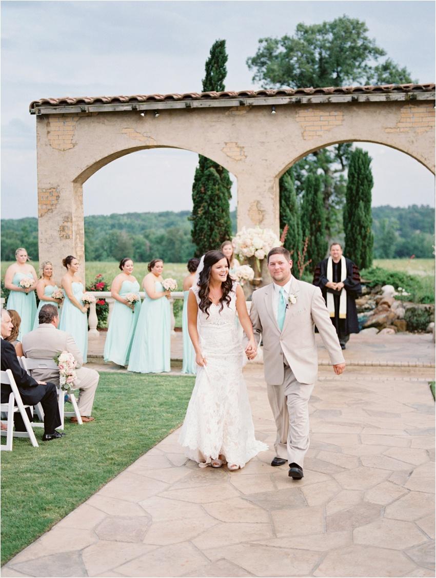 Austin Texas Bridal Photography_0039.jpg