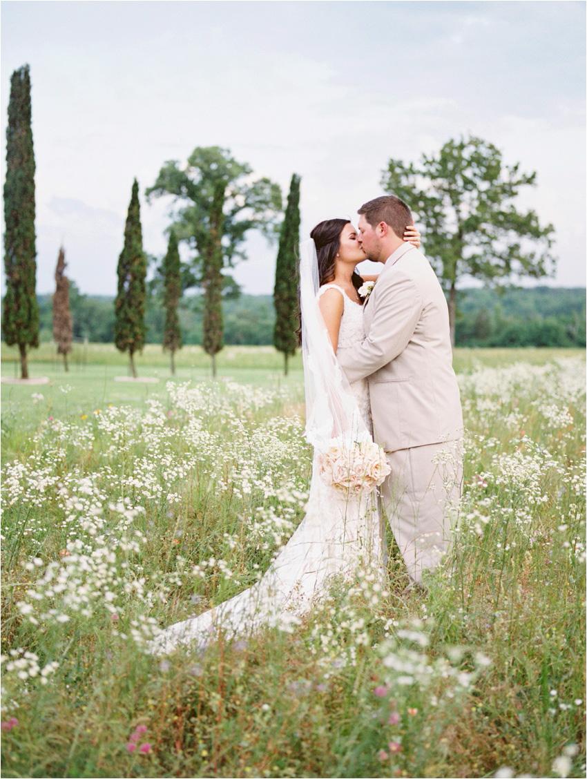 Austin Texas Bridal Photography_0040.jpg