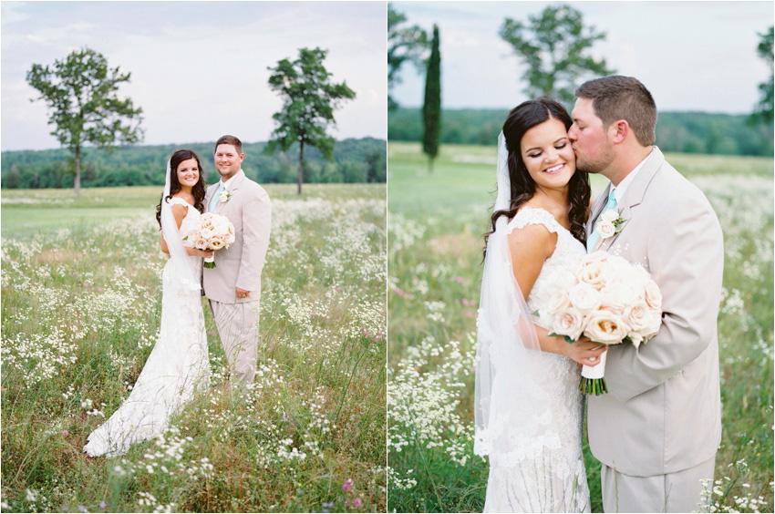 Austin Texas Bridal Photography_0041.jpg