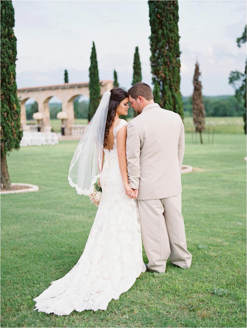 Austin Texas Bridal Photography_0043.jpg
