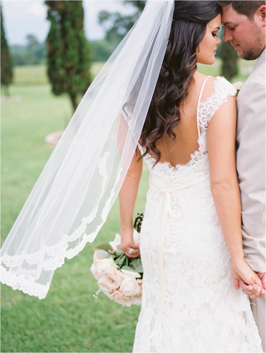 Austin Texas Bridal Photography_0044.jpg