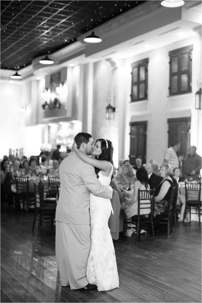 Austin Texas Bridal Photography_0048.jpg
