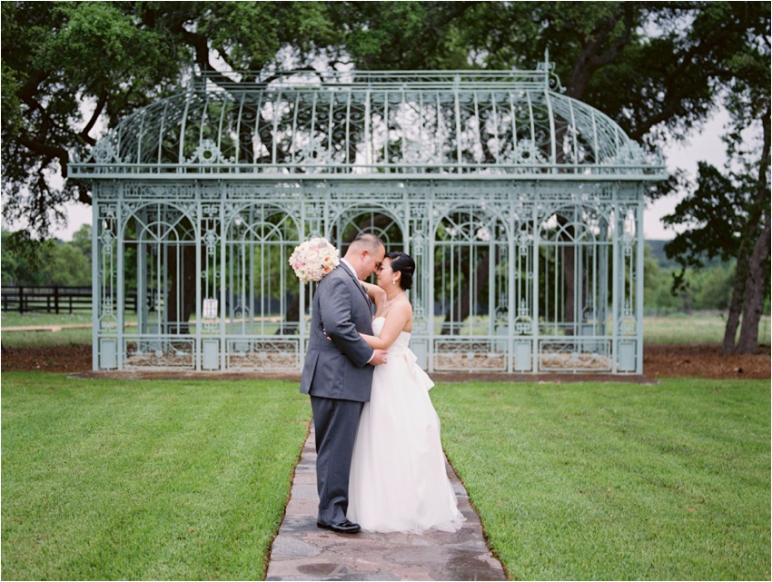 Ma Maison Dripping Springs Texas Wedding Photography_0070.jpg