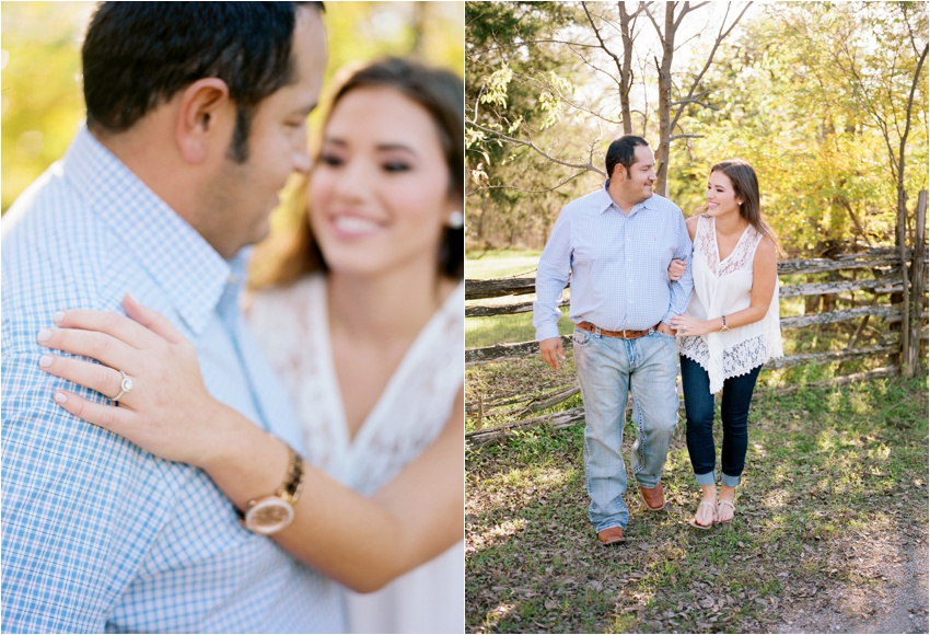 Dallas Texas Engagement Photography_0101.jpg