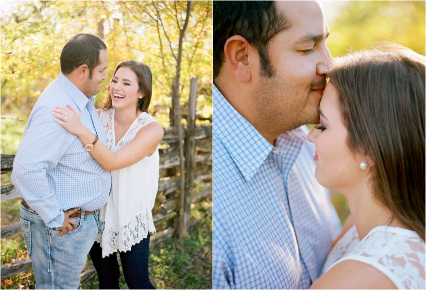 Dallas Texas Engagement Photography_0102.jpg