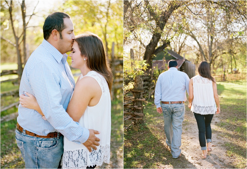 Dallas Texas Engagement Photography_0103.jpg