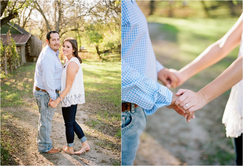 Dallas Texas Engagement Photography_0105.jpg
