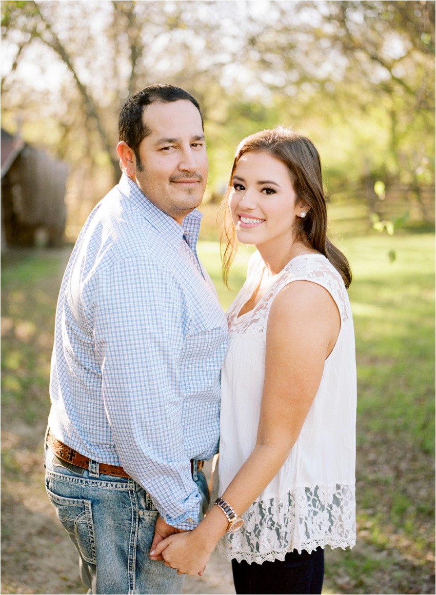 Dallas Texas Engagement Photography_0104.jpg