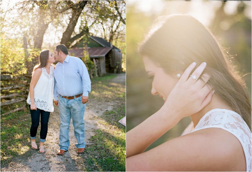 Dallas Texas Engagement Photography_0111.jpg