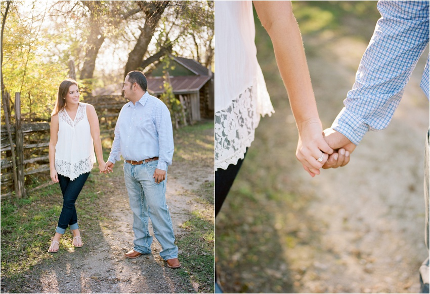 Dallas Texas Engagement Photography_0113.jpg