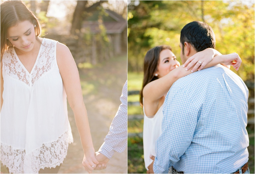 Dallas Texas Engagement Photography_0115.jpg
