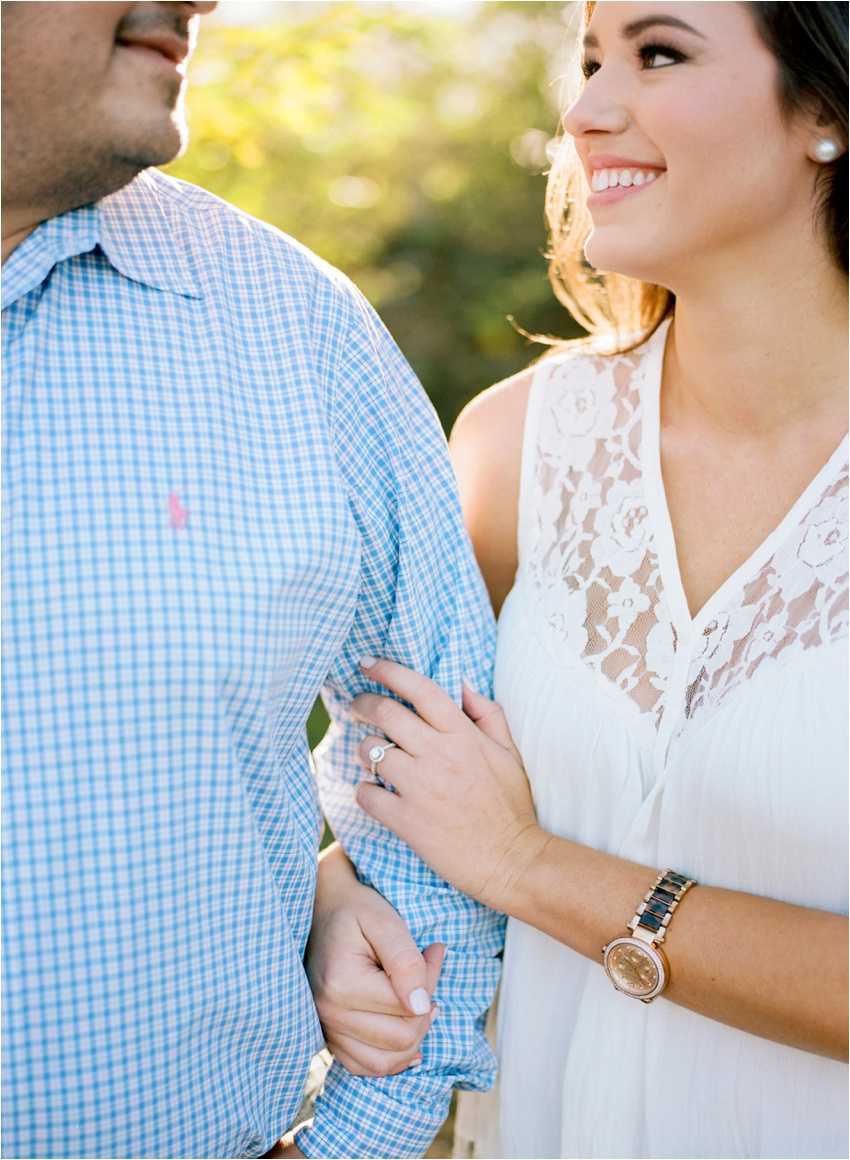 Dallas Texas Engagement Photography_0110.jpg