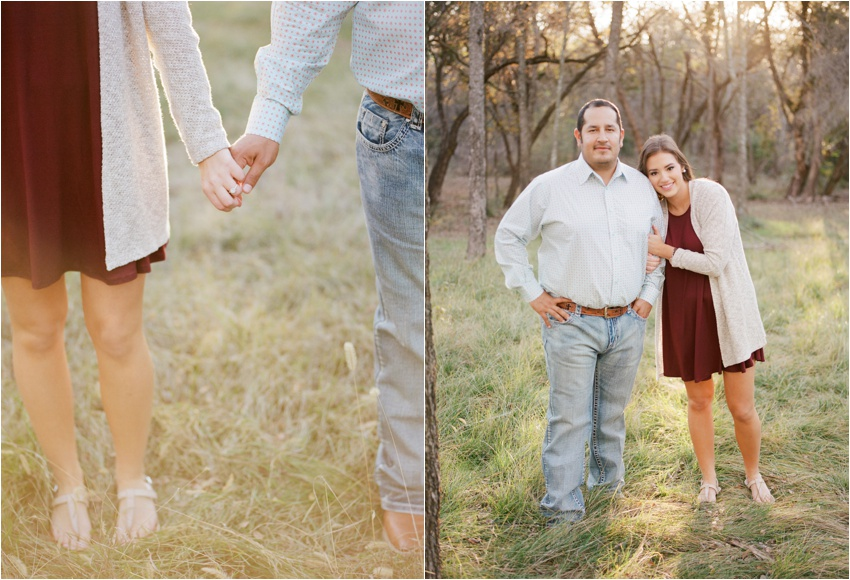 Dallas Texas Engagement Photography_0118.jpg