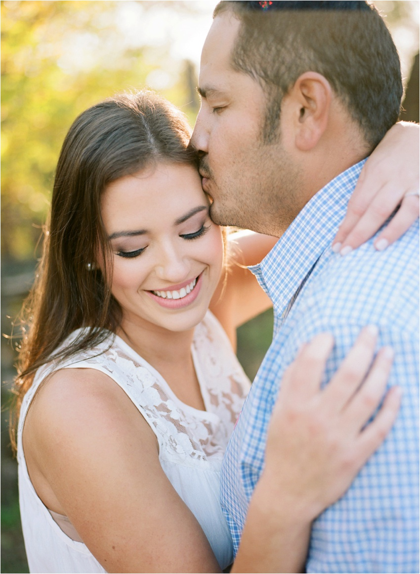 Dallas Texas Engagement Photography_0116.jpg
