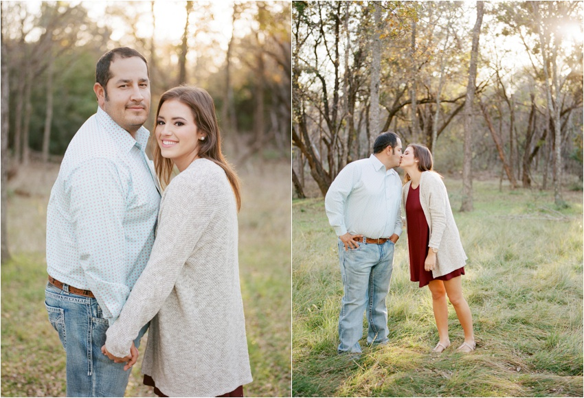 Dallas Texas Engagement Photography_0120.jpg
