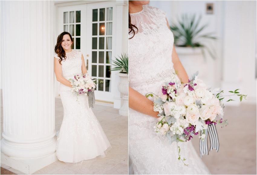 Bridal-105.jpg
