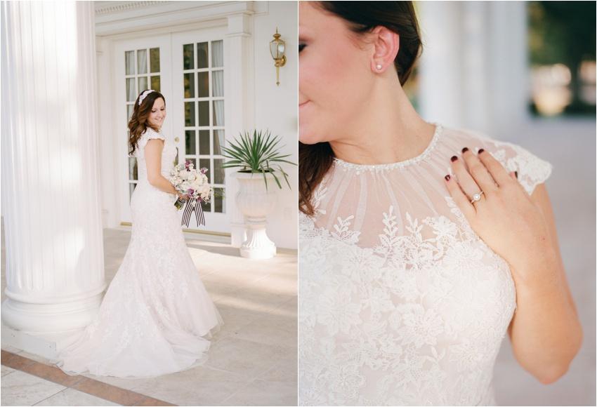 Bridal-116.jpg