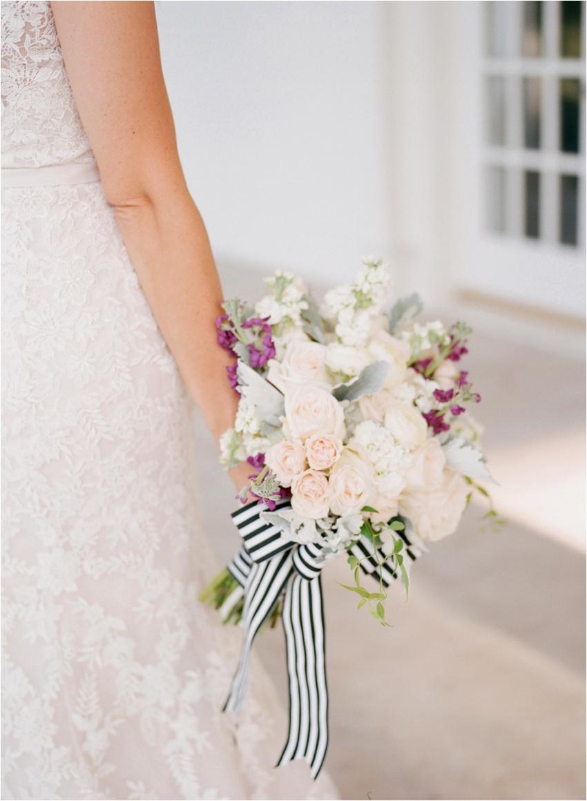 Bridal-113.jpg