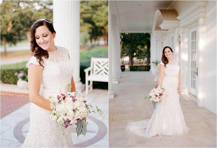 Bridal-140.jpg