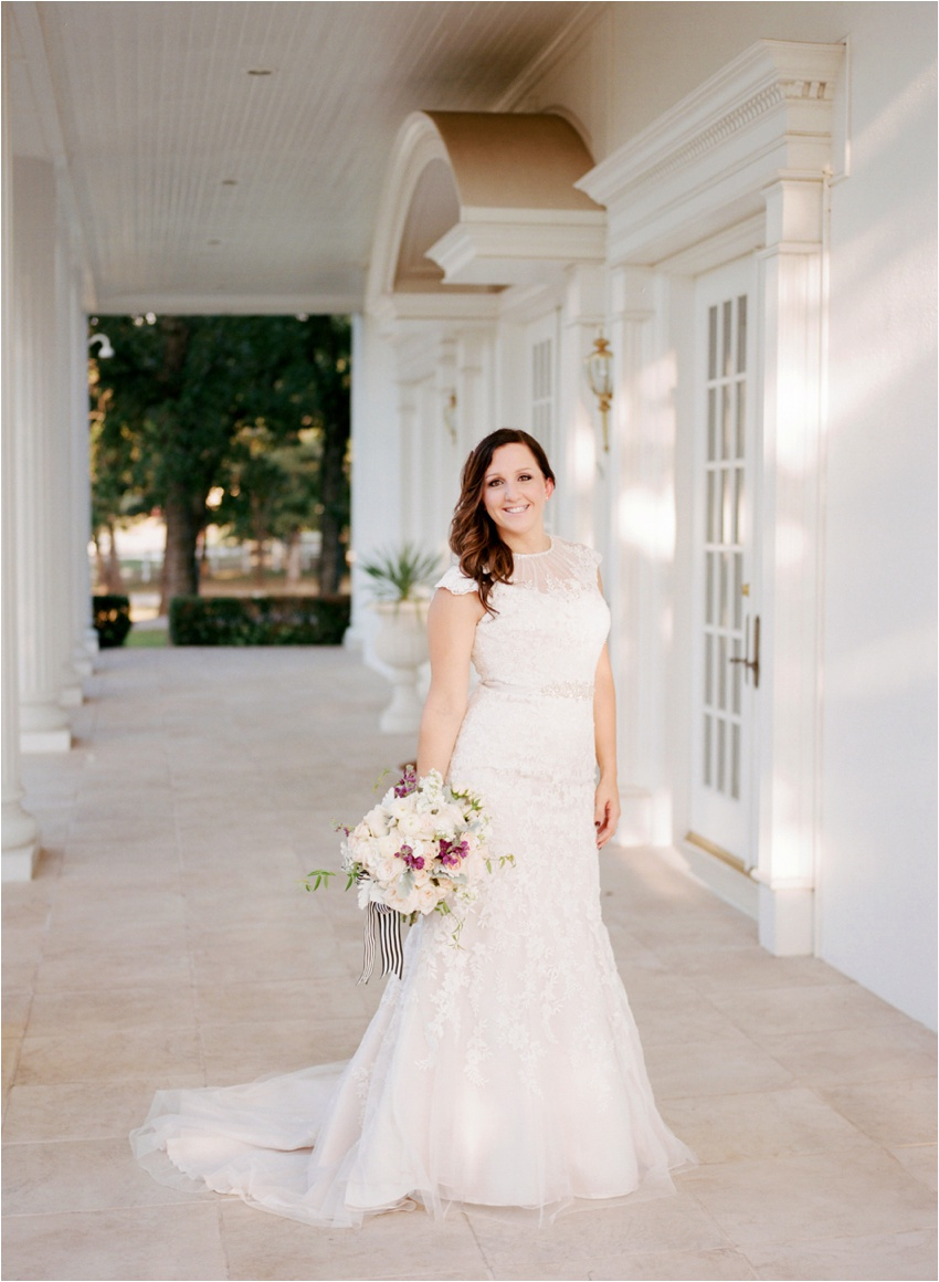 Bridal-146.jpg