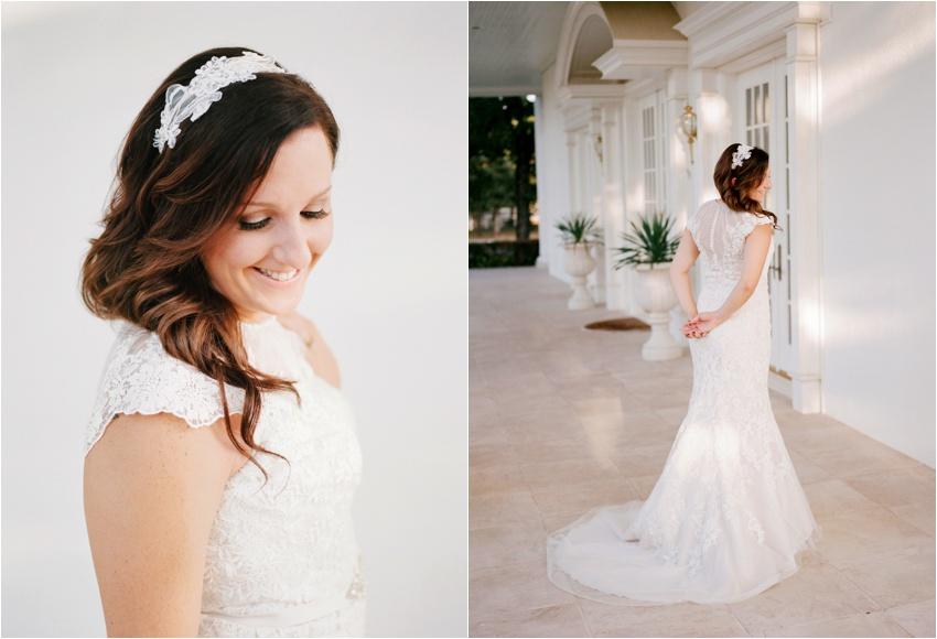 Bridal-149.jpg