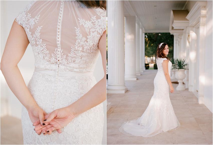 Bridal-157.jpg