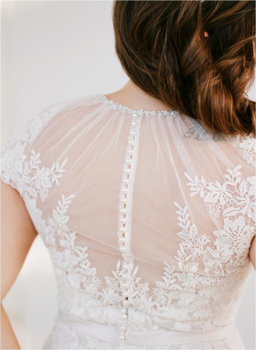 Bridal-156.jpg