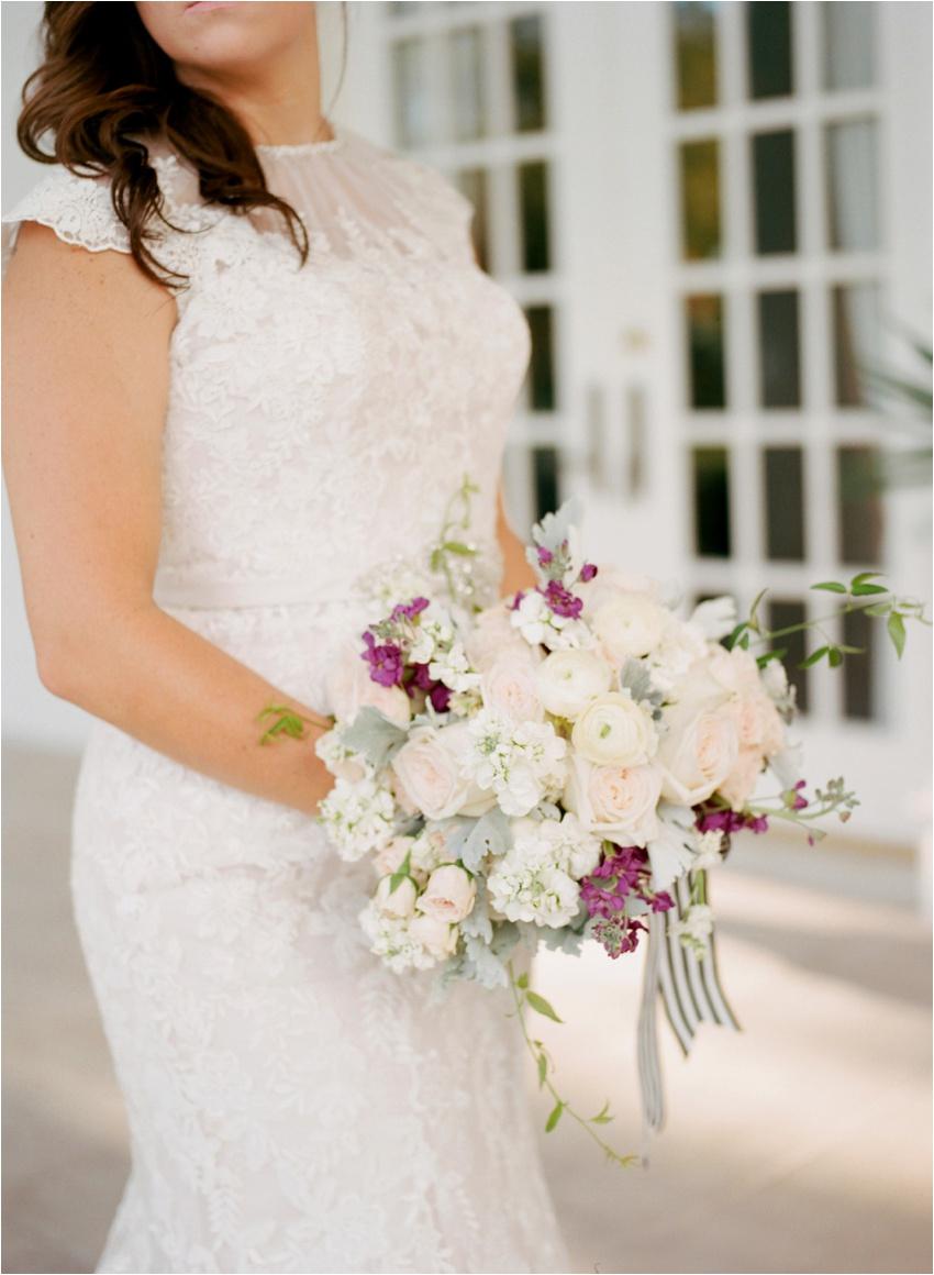 Bridal-166.jpg