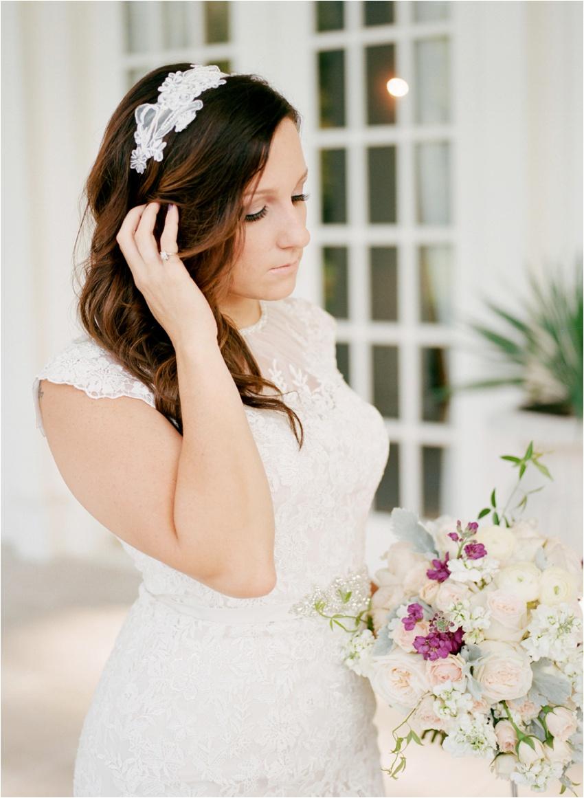 Bridal-167.jpg