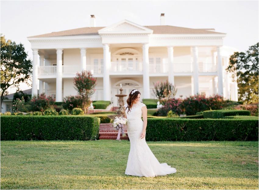 Bridal-184.jpg