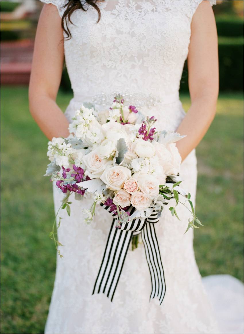 Bridal-189.jpg