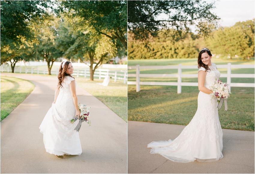 Bridal-197.jpg