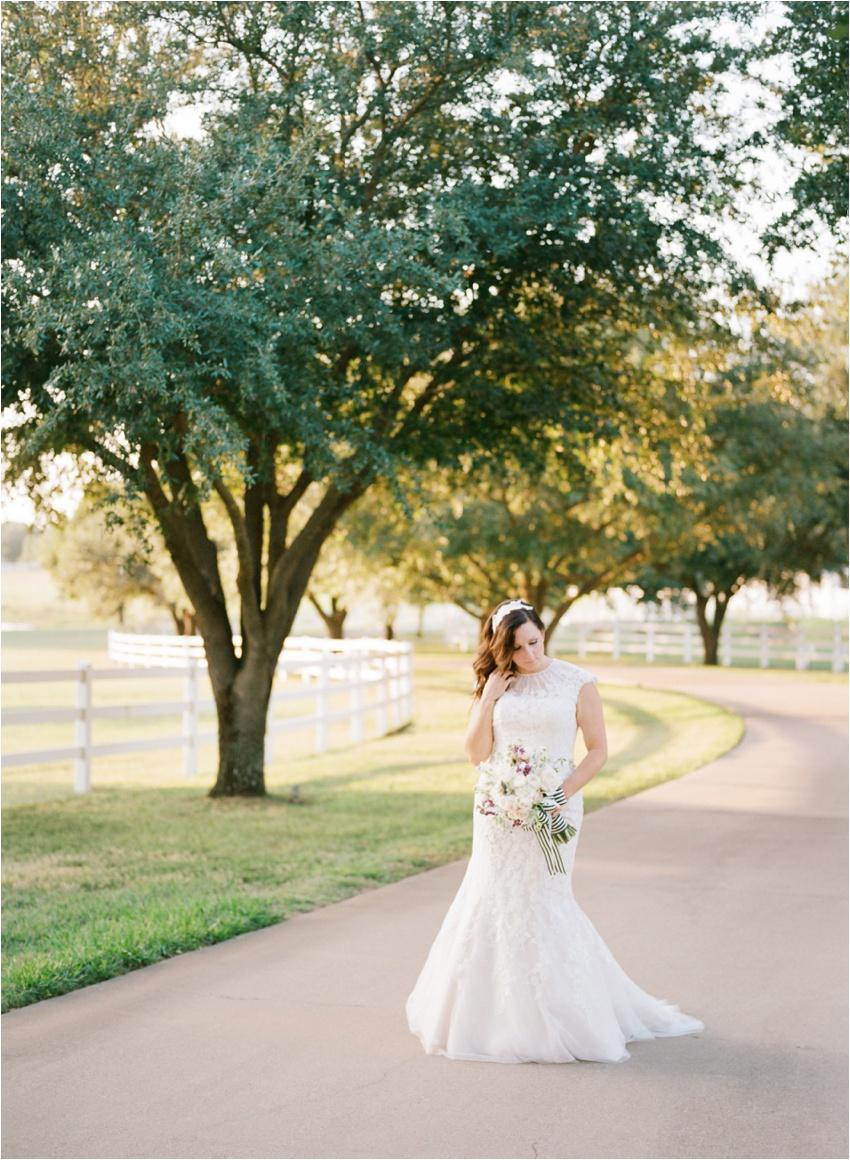 Bridal-204.jpg