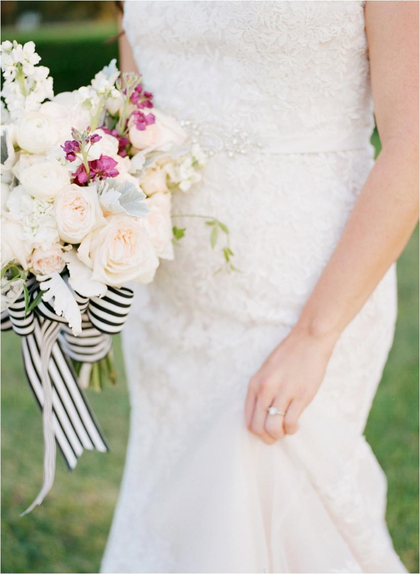 Bridal-192.jpg