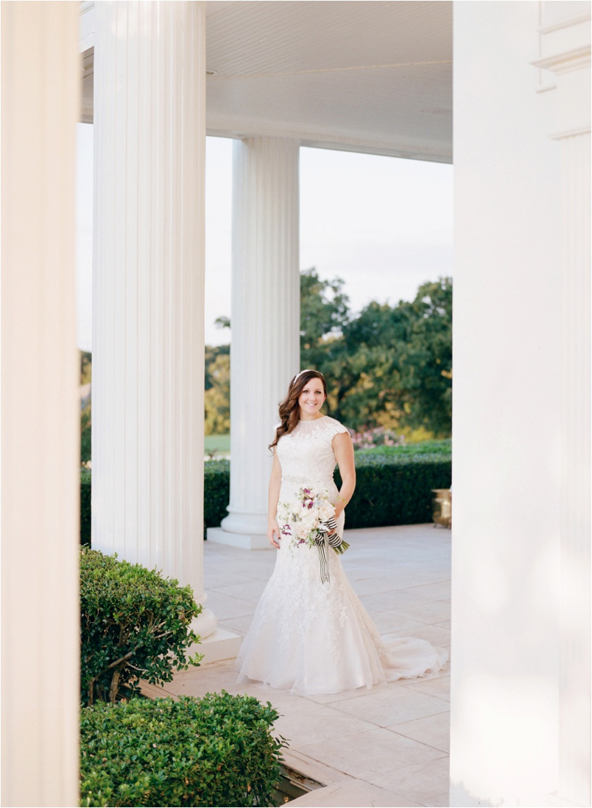 Bridal-218.jpg
