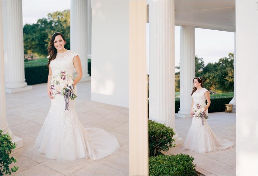 Bridal-210.jpg
