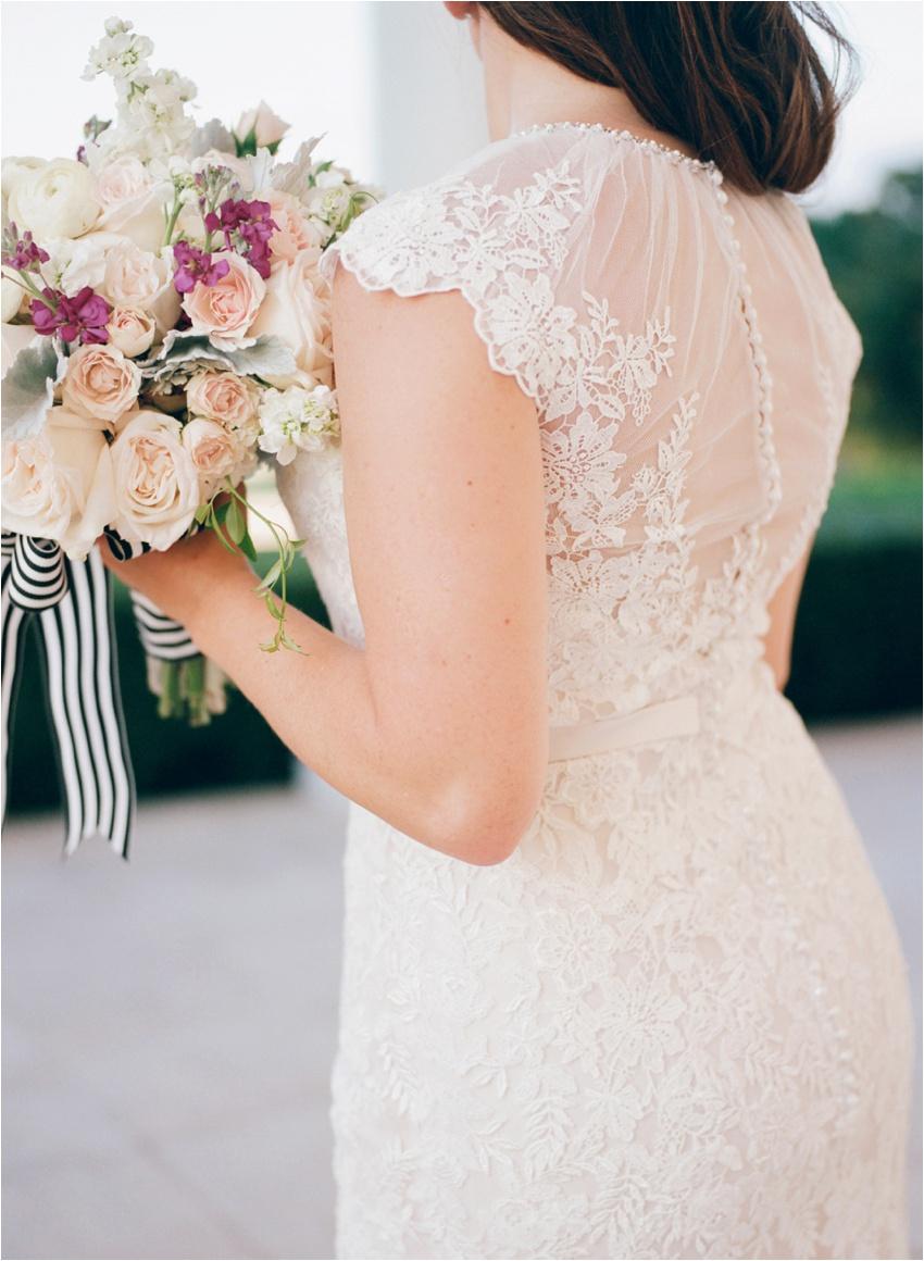 Bridal-222.jpg