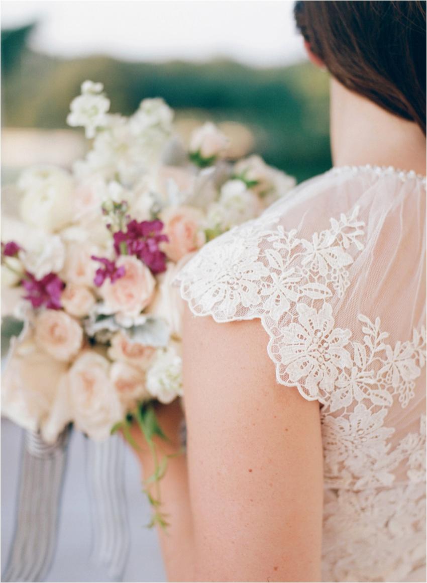 Bridal-220.jpg