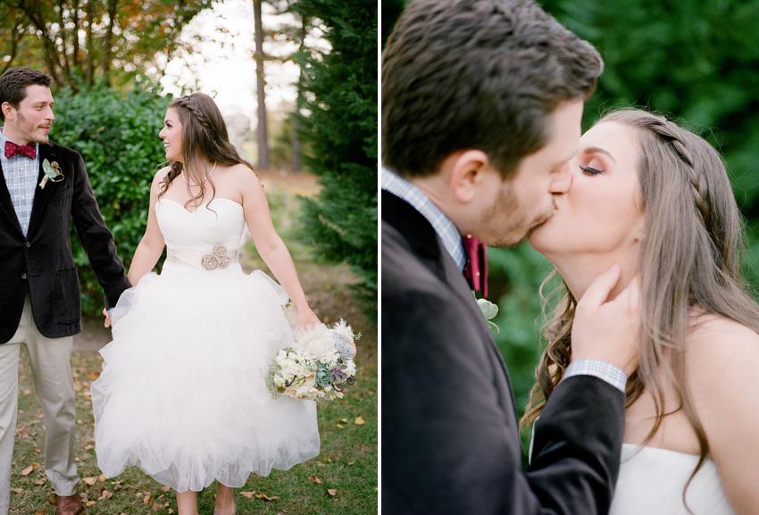 bride-1.groom_.jpg