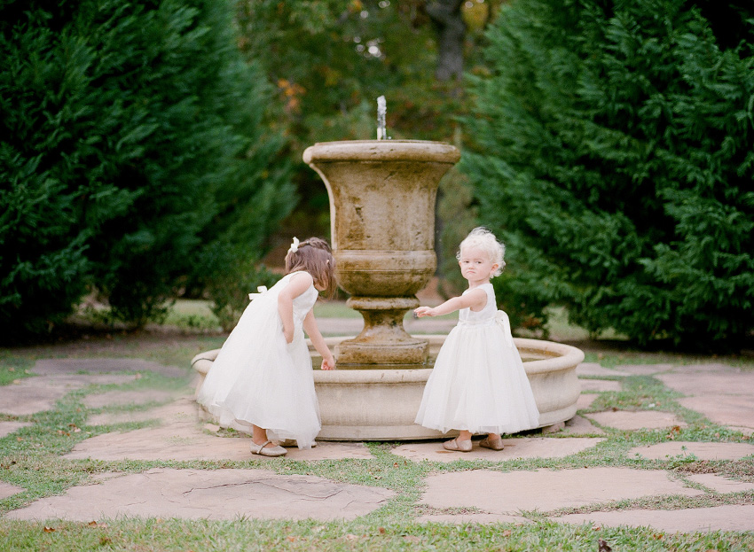 elmwood.gardens.wedding.photographer.jpg