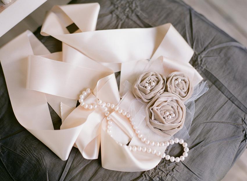 Wedding.Film-109.jpg