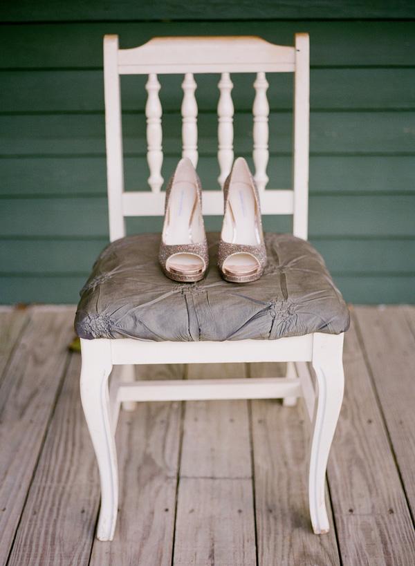 Wedding.Film-113.jpg