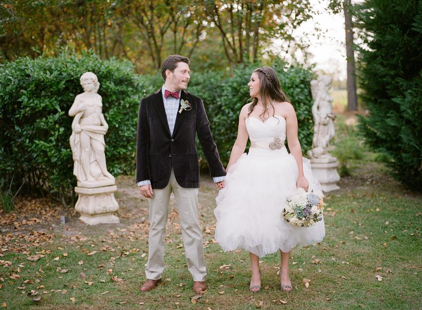 Wedding.Film-141.jpg