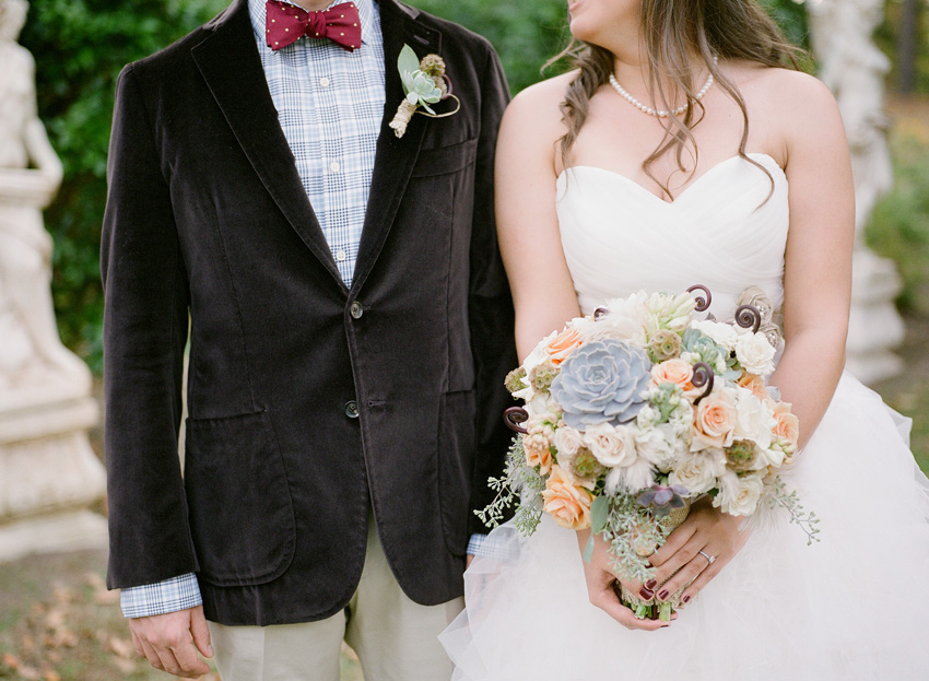 Wedding.Film-143.jpg
